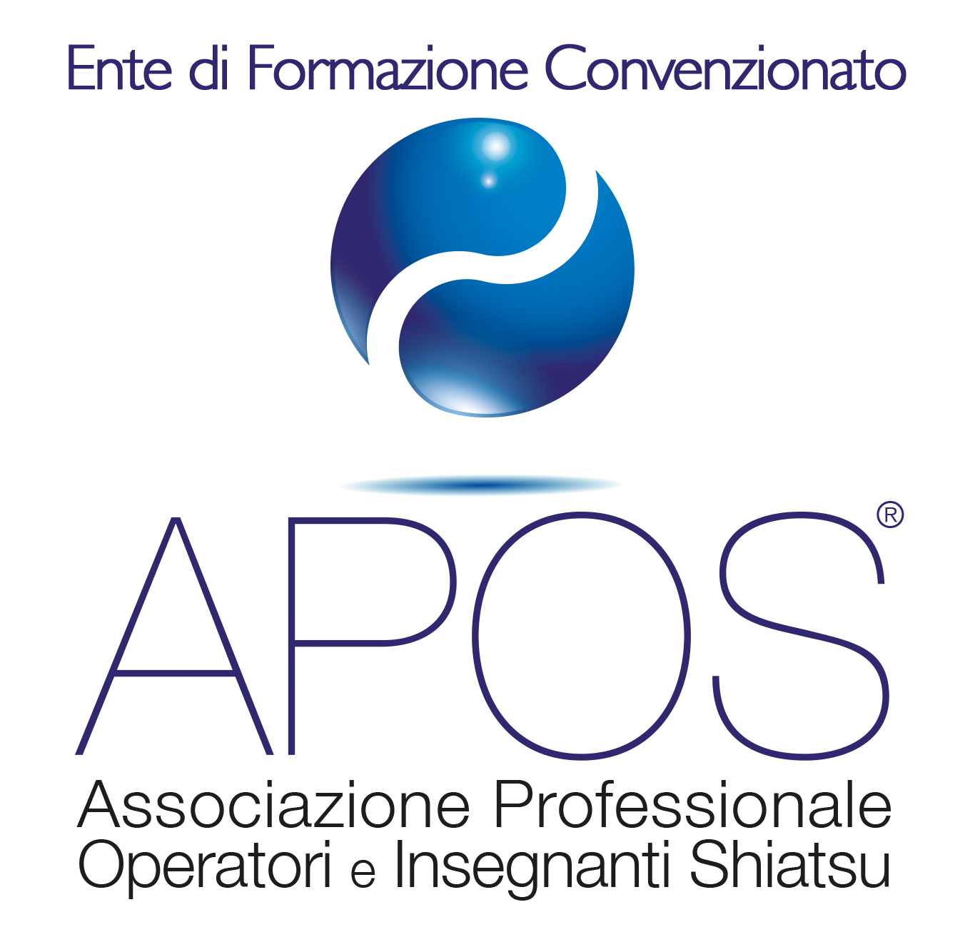 APOS® Logo+EdFC-RGB
