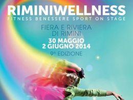 rimini-wellness-2014