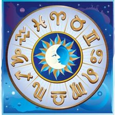 Oroscopo-Astrologia-e-Responsabilità3