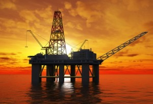 piattaforma-offshore